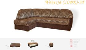 Narożnik Wenecja (20BK)-3F